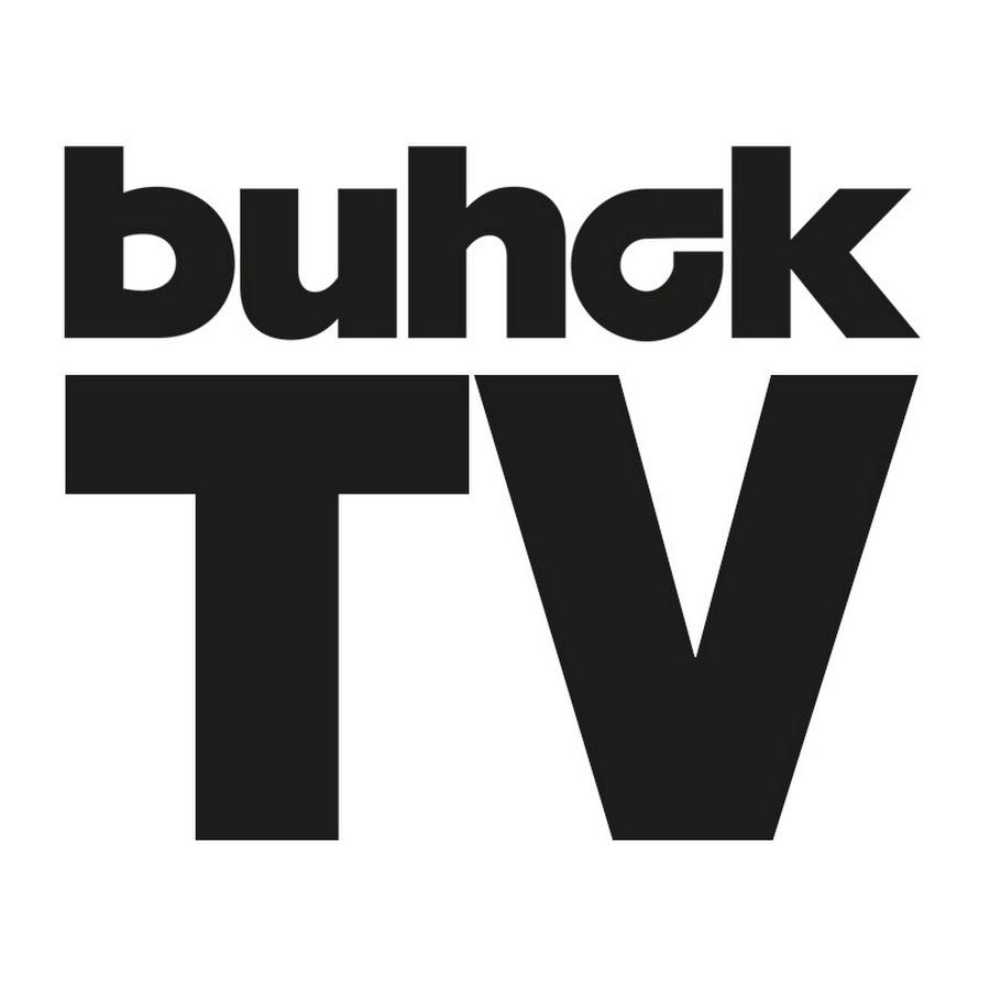 lowest price 1c725 d5c54 buhcktv - YouTube