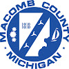 Macomb County Office of Public Works
