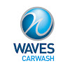 Waves Carwash