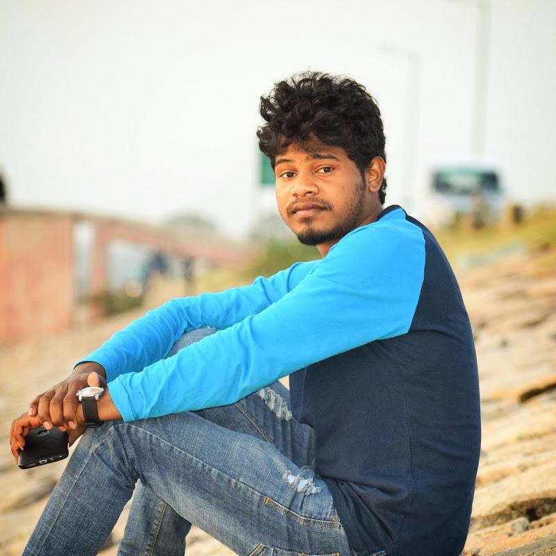 sudeep rishav jay - Youtube Video Download Mp3 HD Free