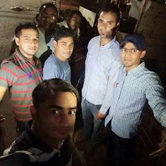Dileep Kumar Yadav Steno & Outline Addiction