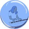 John Hickman Music