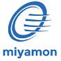 miyamon