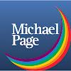 Michael Page Österreich