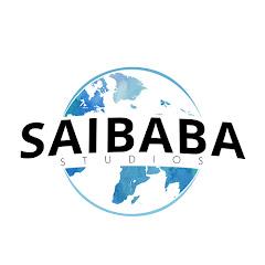Saibaba Studios Net Worth
