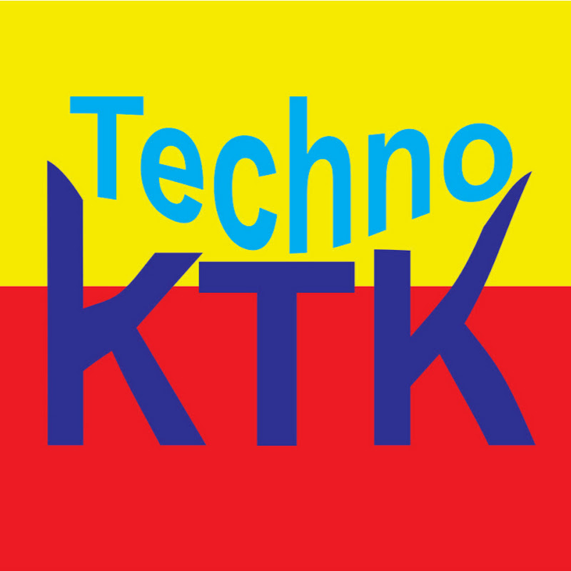 Techno Karnataka (techno-karnataka)