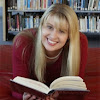 Jacqueline Harvey at Random House Australia