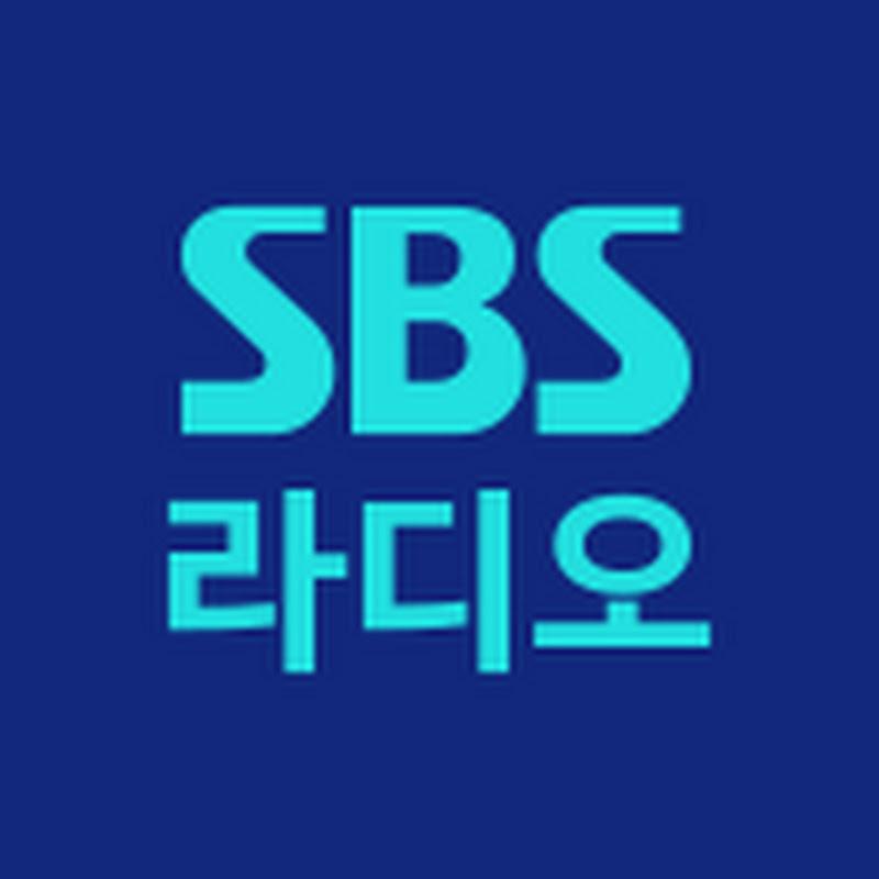 Sbs radio100