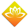 Phần mềm kế toán Lotus