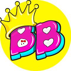 Princess Bánh Bao
