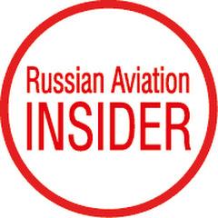 Airtransport observer