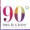 90Grados