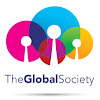 The Global Society