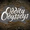 Oddity Odysseys