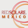 Red Solare