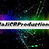 MaJiCRProductions