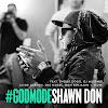 Shawn Don