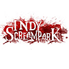 Indy Scream Park Haunted House