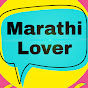Marathi Lover