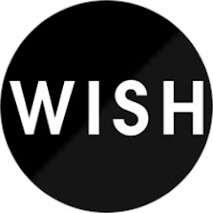 Wishtrend TV Net Worth
