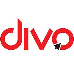 divomovies Net Worth