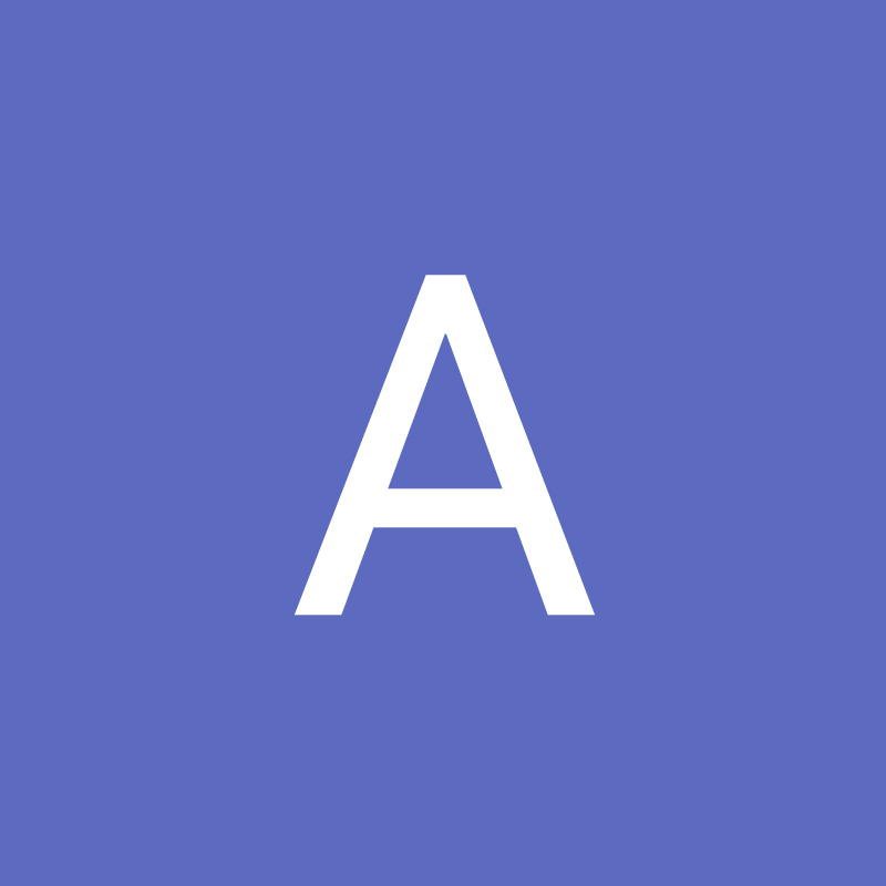 AudioBook PL