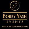 Bobby Yash