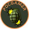 POCGamer