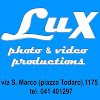 LuxVideoChannel