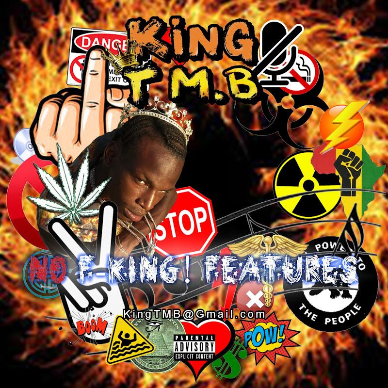 TMB (TheTMB10)