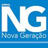 Jornal Nova Geração