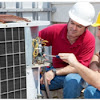 CareTemp Heating and Air Conditioning