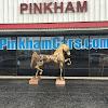 Pinkham Lincoln Automotive