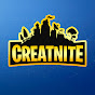 CreatNite