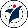 Hou Maritime Idrætsefterskole
