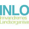 Innvandrernes Landsorganisasjon Norge