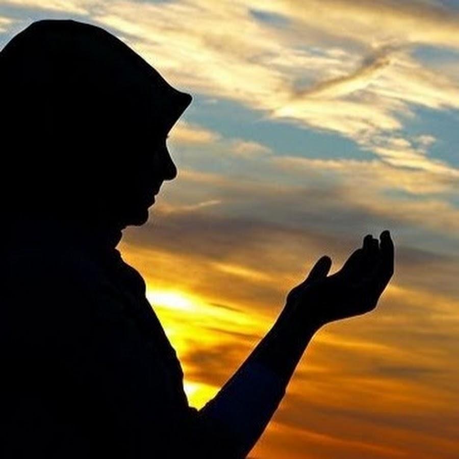 Картинки о молитве аллаху с надписями, дню победы поздравления