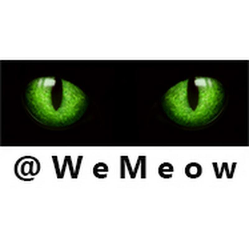 We Meow