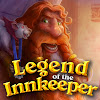 Legend of the Innkeeper Podcast