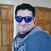 Naresh Lal