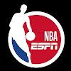 NBA on ESPN