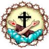 Cofradia de la Fe