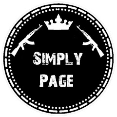 Simply Page