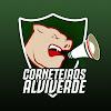 Corneteiros Alviverde