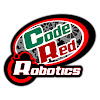 Code Red Robotics FRC 2771