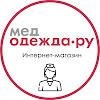 Медицинская одежда и обувь. Медодежда.ру