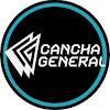 Cancha General