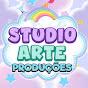 Studio Arte Digital