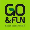 GoandFun GreenEnergy