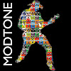 Modtone Effects